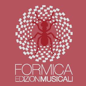 formica
